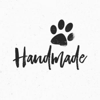 bullyhome-handmade-hell